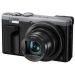 Фотоаппарат Panasonic Lumix DMC-TZ81 Black