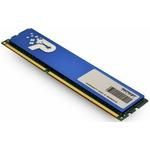 Память DDR3 4GB Patriot (PSD34G160081H)
