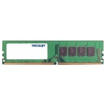Оперативная память Patriot Signature Line 16GB DDR4 PC4-19200 [PSD416G24002]