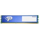 Память DDR4 4Gb Patriot (PSD44G213381H)
