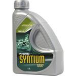 Моторное масло Petronas SYNTIUM 1000 SZ 10W-40 1л
