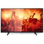 Телевизор PHILIPS 32PHT4001/60 Black