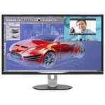 Монитор Philips BDM3270QP2/00