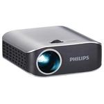 Проектор PHILIPS PicoPix 2055