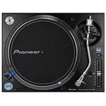 Виниловый проигрыватель Pioneer PLX-1000 Black
