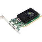 Видеокарта PNY NVS 300 1024MB DDR3 (VCNVS310DVI-1GB-PB)