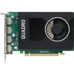 Видеокарта PNY Quadro M2000 4GB GDDR5 [VCQM2000]