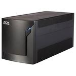 ИБП Powercom RPT-2000AP