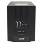 ИБП Powercom Smart King Pro+ SPT-1500 1050Вт 1500ВА Black