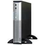 ИБП Powercom Smart King RT SRT-2000A 1800Вт 2000ВА черный