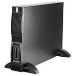 Источник бесперебойного питания Powercom Vanguard RM VRT-1500XL 1500VA