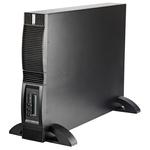 ИБП PowerCom VRT-2000XL Rack Mount