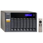Сетевой накопитель QNAP TS-853A-4G