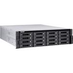 Сетевой накопитель QNAP TS-EC1680U-i3-4GE-R2