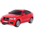 Машинка BMW 300301