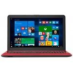 Ноутбук ASUS X541NA-GQ441