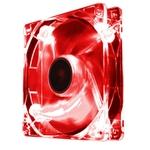 Вентилятор для корпуса Raidmax RED LED FAN 120mm