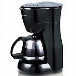 Кофеварка Redmond RСM-1501