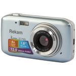 Фотоаппарат Rekam iLook S755i 1108005122