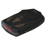 Радар-детектор RITMIX RAD-515ST GPS Black