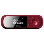 MP3 плеер Ritmix RF-3360 4Gb Red