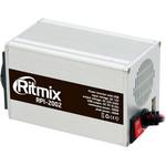 Автоинвертер RITMIX RPI-2002 USB
