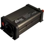 Автоинвертер RITMIX RPI-4001 USB