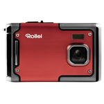 Фотоаппарат Rollei Sportsline 85 Red