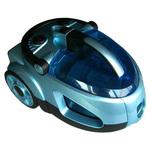 Пылесос Rolsen C1285TSF Blue