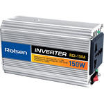 Автоинвертер Rolsen RCI-150A (1-RLCA-RCI-150A)