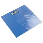 Весы напольные Rolsen RSL1519LIGHT Blue