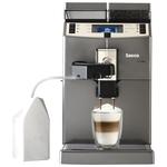 Кофемашина Saeco Lirika OTC One Touch Cappuccino