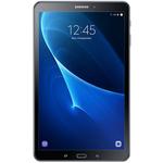 Планшет Samsung Galaxy Tab A SM-T580NZKASER Black