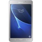 Планшет Samsung Galaxy Tab A (SM-T280NZSASER)