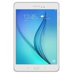 Планшет Samsung Galaxy Tab A (SM-T355)