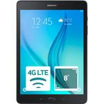 Планшет Samsung Galaxy Tab A SM-T355 (SM-T355NZKASER)
