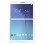 Планшет Samsung SM-T561 (SM-T561NZWAXEO) White