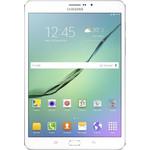 Планшет Samsung Galaxy Tab S2 (SM-T710NZWESER)