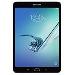 Планшет Samsung Galaxy Tab S2 SM-T713 (SM-T713NZKESER)