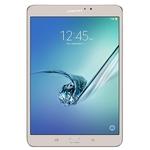 Планшет Samsung Galaxy Tab S2 SM-T713 (SM-T713NZDESER)