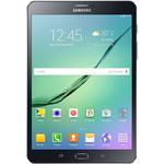 Планшет Samsung Galaxy Tab S2 SM-T719 (SM-T719NZKESER)