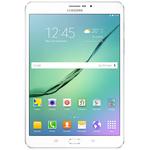 Планшет Samsung Galaxy Tab S2 SM-T719 (SM-T719NZWESER)