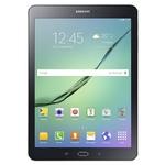 Планшет Samsung Galaxy Tab S2 SM-T813 (SM-T813NZWESER)