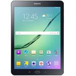 Планшет Samsung Galaxy Tab S2 9.7 32GB Black [SM-T813]