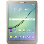 Планшет Samsung Galaxy Tab S2 9.7 32GB Gold SM-T813
