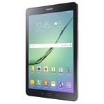 Планшет Samsung Galaxy Tab S2 SM-T819 (SM-T819NZWESER)