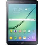 Планшет Samsung Galaxy Tab S2 SM-T819NZKESER Black