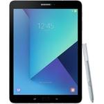 Планшет Samsung Galaxy Tab S3 SM-T820N (SM-T820NZSASER)