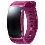 Планшет Samsung GEAR Fit2 SM-R3600ZIASER Pink
