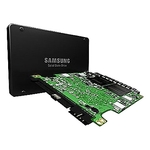 SSD Samsung PM1633 480GB [MZILS480HCGR]